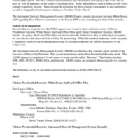 http://clintonlibrary.gov/assets/Documents/Finding-Aids/2006/2006-0503-F.pdf