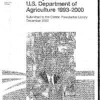http://clintonlibrary.gov/assets/storage/Research-Digital-Library/clinton-admin-history-project/91-100/Box-100/1756276-history-usda-archival-documents-chapter-11-00-history-u-s-dept-1993-2000.pdf