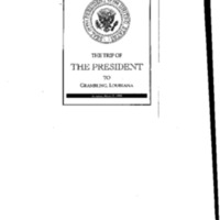 http://clintonlibrary.gov/assets/storage/Research-Digital-Library/speechwriters/glastris/Box-1/42-t-7763295-20060463F-001-011-2014.pdf
