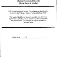 http://clintonlibrary.gov/assets/storage2/HCTF/20060810F1/Box-57/42-t_12090749-20060810F-Seg1-057-001-2015.pdf