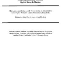 http://clintonlibrary.gov/assets/storage2/HCTF/20060885F5/Box-31/42-t-12093090-20060885F-Seg5-031-002-2015.pdf