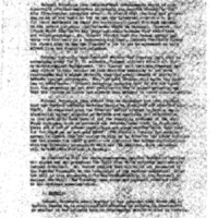 http://www.clintonlibrary.gov/assets/storage/Research-Digital-Library/holocaust/Holocaust-Gold-Series/Box-49/902534-master-set-folder-52-227064-227219-3.pdf