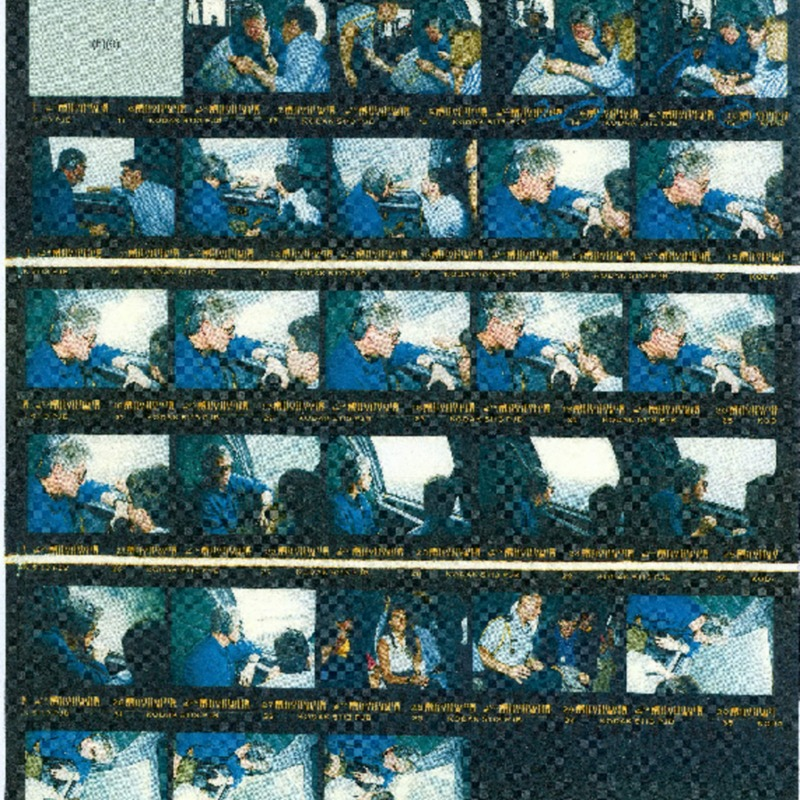 http://storage.lbjf.org/clinton/photos/contact-sheets/Segment61.pdf