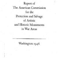 http://www.clintonlibrary.gov/assets/storage/Research-Digital-Library/holocaust/Holocaust-Theft/Box-143/6997222-roberts-commission.pdf
