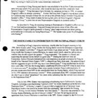 http://clintonlibrary.gov/assets/storage2/2006-0469-F-1/Box-69/42-t-7763296-20060469F-Seg1-069-008-2015.pdf
