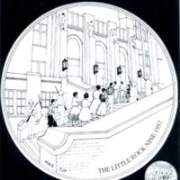Congressional Gold Medal Design