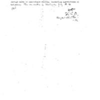 http://www.clintonlibrary.gov/assets/storage/Research-Digital-Library/holocaust/Holocaust-Gold-Series/Box-35/902534-master-set-folder-27-212440-212595-3.pdf