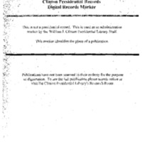 http://clintonlibrary.gov/assets/storage/Research-Digital-Library/clinton-admin-history-project/41-50/Box-47/1504630-ondcp-national-drug-control-strategy-1993-2000-5.pdf