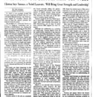 http://www.clintonlibrary.gov/assets/storage/Research-Digital-Library/hctf/20060885F2/Box-1/42-t-12091515-20060885F-Seg2-001-010-2015.pdf