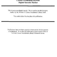 http://clintonlibrary.gov/assets/storage2/HCTF/20060885F4/Box_028/42-t-12091530-20060885F-Seg4-028-010-2015.pdf