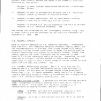 PDD-30.pdf