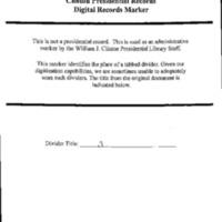 http://clintonlibrary.gov/assets/storage2/HCTF/20060810F1/Box-47/42-t_12090749-20060810F-Seg1-047-002-2015.pdf
