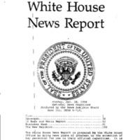 http://clintonlibrary.gov/assets/storage2/2006-0465-F-Kusnet/Box-24/42-t-7431944-20060465F-024-005-2015.pdf