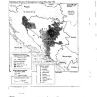 http://clintonlibrary.gov/assets/storage/Research-Digital-Library/Declassified/Bosnia-Declass/1996-05-NIE-Report-re-Prospects-for-Bosnia-and-Herzegovina-Over-the-Next-18-Months.pdf