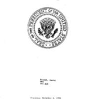 http://clintonlibrary.gov/assets/storage2/2006-0465-F-Kusnet/Box-24/42-t-7431944-20060465F-024-002-2015.pdf