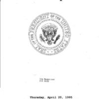 http://clintonlibrary.gov/assets/storage2/hctf/20060885F1/Box_070/42-t-12092985-20060885F-Seg1-070-007-2015.pdf