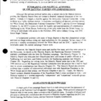 http://clintonlibrary.gov/assets/storage2/2006-0469-F-1/Box-70/42-t-7763296-20060469F-Seg1-070-006-2015.pdf
