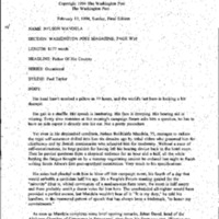 http://www.clintonlibrary.gov/assets/storage/Research-Digital-Library/speechwriters/boorstin/Box028/42-t-7585788-20060460f-028-009-2014.pdf