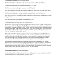 http://clintonlibrary.gov/assets/Documents/Finding-Aids/AV/2006-1135-F-AV-1993-Segment-6.pdf