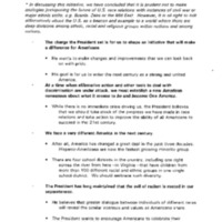http://clintonlibrary.gov/assets/storage2/2006-0469-F-1/Box-62/42-t-7763296-20060469F-Seg1-062-009-2015.pdf