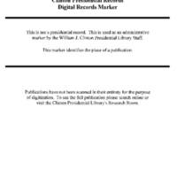 http://clintonlibrary.gov/assets/storage2/HCTF/20060885F5/Box-9/42-t-12093633-20060885F-Seg5-009-001-2015.pdf
