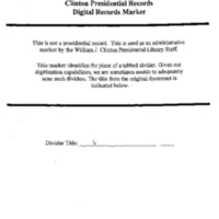 http://clintonlibrary.gov/assets/storage2/HCTF/20060810F1/Box-52/42-t_12090749-20060810F-Seg1-052-001-2015.pdf