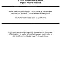 http://clintonlibrary.gov/assets/storage2/hctf/20060885F1/Box_106/42-t-12092985-20060885F-Seg1-106-002-2015.pdf