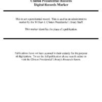 http://clintonlibrary.gov/assets/storage2/hctf/20060885F1/Box_083/42-t-12092985-20060885F-Seg1-083-013-2015.pdf