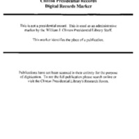 http://clintonlibrary.gov/assets/storage2/HCTF/20060810F2/Box-31/42-t-7431941-20060810F-Seg2-031-015-2015.pdf