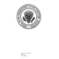 http://clintonlibrary.gov/assets/storage2/2006-0465-F-Kusnet/Box-8/42-t-7431944-20060465F-008-005-2015.pdf