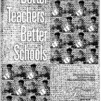 http://clintonlibrary.gov/assets/storage/Research-Digital-Library/dpc/brooks-printed/Box-24/648021-better-teachers-better-schools.pdf