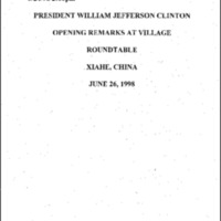 http://clintonlibrary.gov/assets/storage/Research-Digital-Library/speechwriters/blinken/Box-036/42-t-7585787-20060459f-036-016-2014.pdf