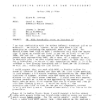 http://www.clintonlibrary.gov/assets/storage/Research-Digital-Library/dpc/rasco-meetings/Box-115/2010-0198-Sa-travel-itinerary-letters-memos-and-faxes-9.pdf