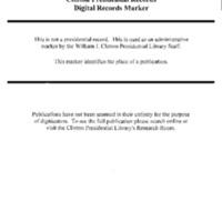 http://clintonlibrary.gov/assets/storage2/HCTF/2006-0770-F/Box_34/42-t-2521295-20060770F-034-010-2015.pdf