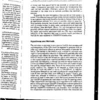 http://clintonlibrary.gov/assets/storage2/HCTF/20060810F1/Box-64/42-t_12090749-20060810F-Seg1-064-001-2015.pdf