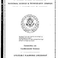 http://clintonlibrary.gov/assets/storage/Research-Digital-Library/clinton-admin-history-project/51-60/Box-57/1509022-ostp-publications-17.pdf