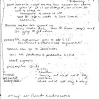 [Notes] [Loose] [Folder 1]