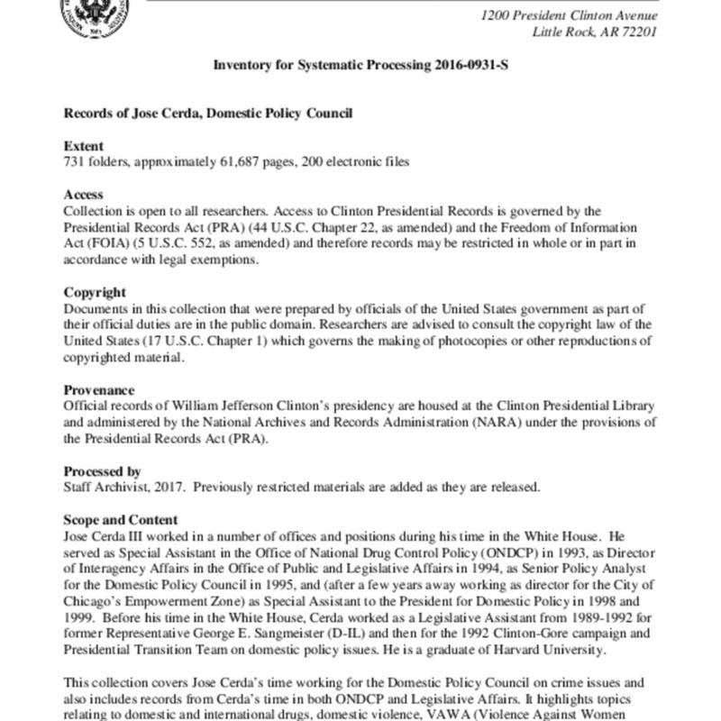 2016-0931-S-Cerda.pdf