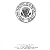 http://clintonlibrary.gov/assets/storage2/2006-0465-F-Kusnet/Box-25/42-t-7431944-20060465F-025-005-2015.pdf