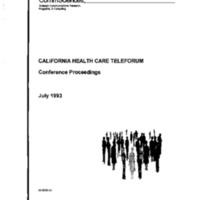 http://clintonlibrary.gov/assets/storage2/hctf/20060885F1/Box_083/42-t-12092985-20060885F-Seg1-083-001-2015.pdf