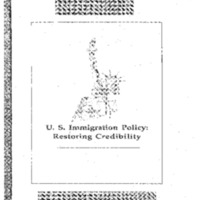 http://clintonlibrary.gov/assets/storage/Research-Digital-Library/dpc/rasco-subject/Box-033/612956-jordan-immigration-report-1.pdf