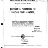 http://www.clintonlibrary.gov/assets/storage/Research-Digital-Library/holocaust/Holocaust-Theft/Box-199/6997222-documents-pertaining-to-foreign-assets-control-1944-1946.pdf