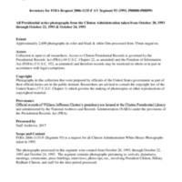 http://storage.lbjf.org/clinton/finding_aids/2006-1135-F-AV-1993-Segment-93.pdf