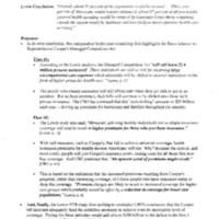 http://clintonlibrary.gov/assets/storage2/HCTF/2006-0770-F/Box_12/42-t-2521179-20060770F-012-028-2015.pdf