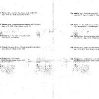 Master Set, Folder 23 112055-112081 [4]