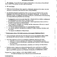 http://clintonlibrary.gov/assets/storage/Research-Digital-Library/Declassified/Bosnia-Declass/1995-04-13C-Joint-Chiefs-of-Staff-Paper-re-OPLAN-40104-Information-Paper.pdf