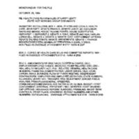 http://clintonlibrary.gov/assets/storage2/HCTF/20060885F4/Box_042/42-t-12093074-20060885F-Seg4-042-011-2015.pdf