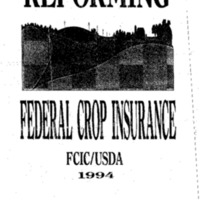 http://clintonlibrary.gov/assets/storage/Research-Digital-Library/clinton-admin-history-project/81-90/Box-89/1756276-history-usda-archival-documents-chapter-1-00-farm-policy-risk-management-agency1.pdf