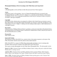 2016-0595-F-AV.pdf