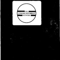 http://clintonlibrary.gov/assets/storage2/2006-0465-F-Kusnet/Box-2/42-t-7431944-20060465F-002-006-2015.pdf
